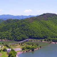 川尻運動公園